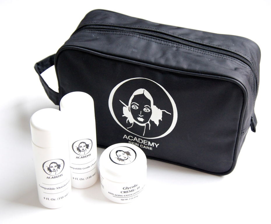 Facial Rejuvenation Kit