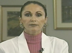 candy langan video 15 years ago